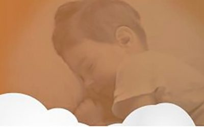 "1ST INTERNATIONAL WORKSHOP ON ""SLEEP AND EPILEPSY IN CHILDREN"" BOLOGNA 2015"