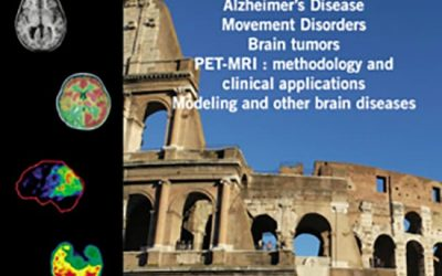 5TH EUROPEAN CONFERENCE ON CLINICAL NEUROIMAGING (ECCN) ROME 2016