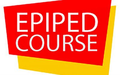 1ST EPIPED COURSE GIRONA