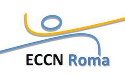 6TH EUROPEAN CONFERENCE ON CLINICAL NEUROIMAGING (ECCN) ROMA