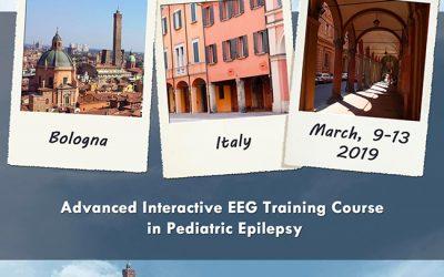 EPIPED EEG COURSE 2019-2021