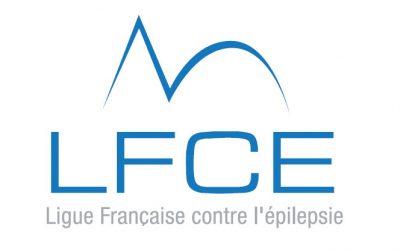 22èmes Journées Françaises de l'Epilepsie PARIS