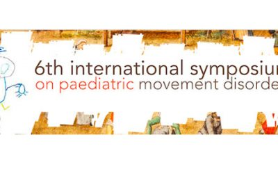 6th International Symposium on Paediatric Movement Disorders, le 9 février 2019 à Barcelone