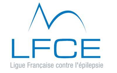 22èmes Journées de l'Epilepsie de la LFCE, du 7 au 10 octobre 2019 à Paris