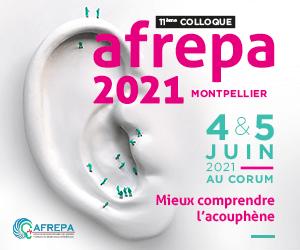 Afrepa Montpellier – Juin 2021