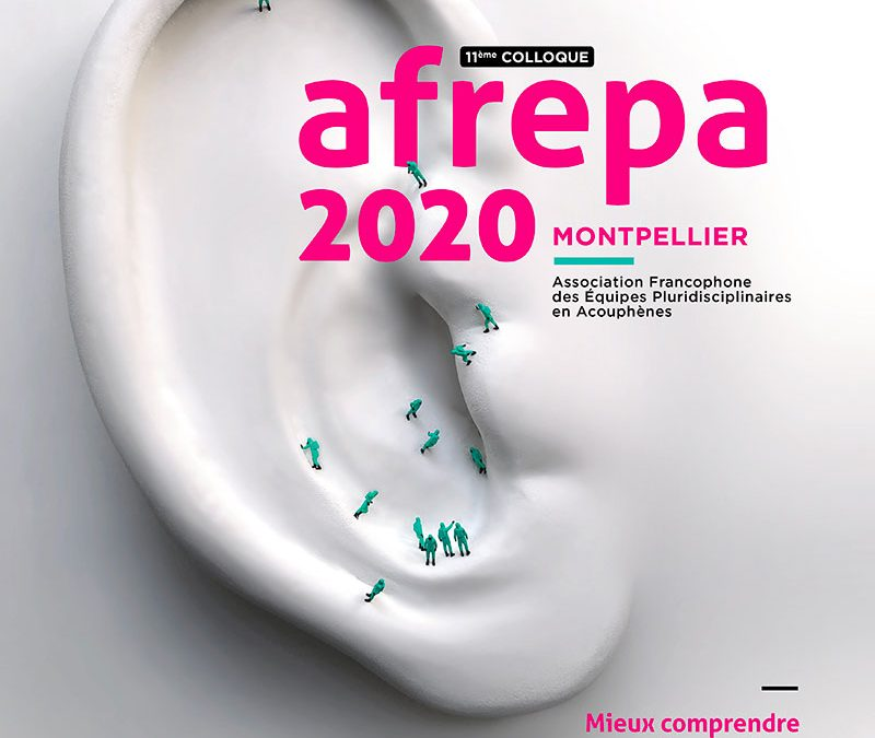 Afrepa Montpellier – septembre 2020