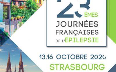 JFE Strasbourg – octobre 2020