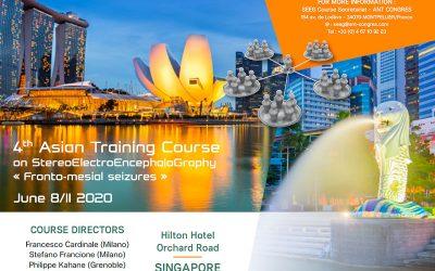 SEEG Singapore – juin 2020