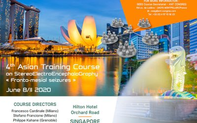 SEEG Singapore – June 2021