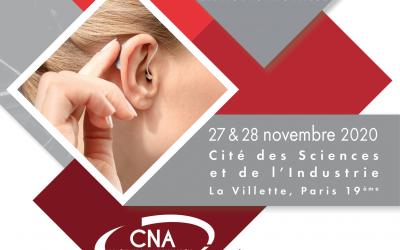 EPU Paris – novembre 2020
