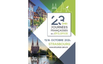 JFE Strasbourg – octobre 2021