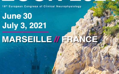 ECCN – Marseille 2021