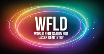 WFLD Montpellier – May 2021