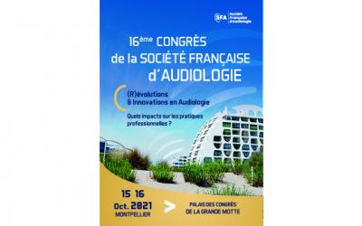 SFA La Grande Motte – octobre 2021