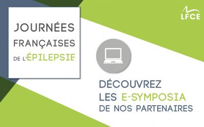 E-symposia JFE – octobre-décembre 2020