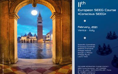 SEEG Venice – february 2021