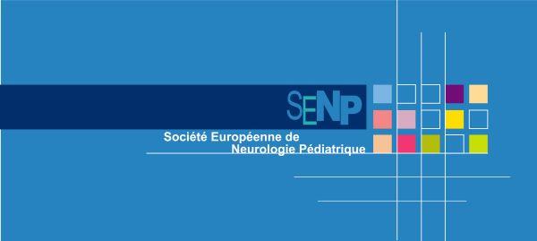 Logo SENP